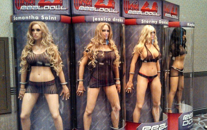 real-dolls-1
